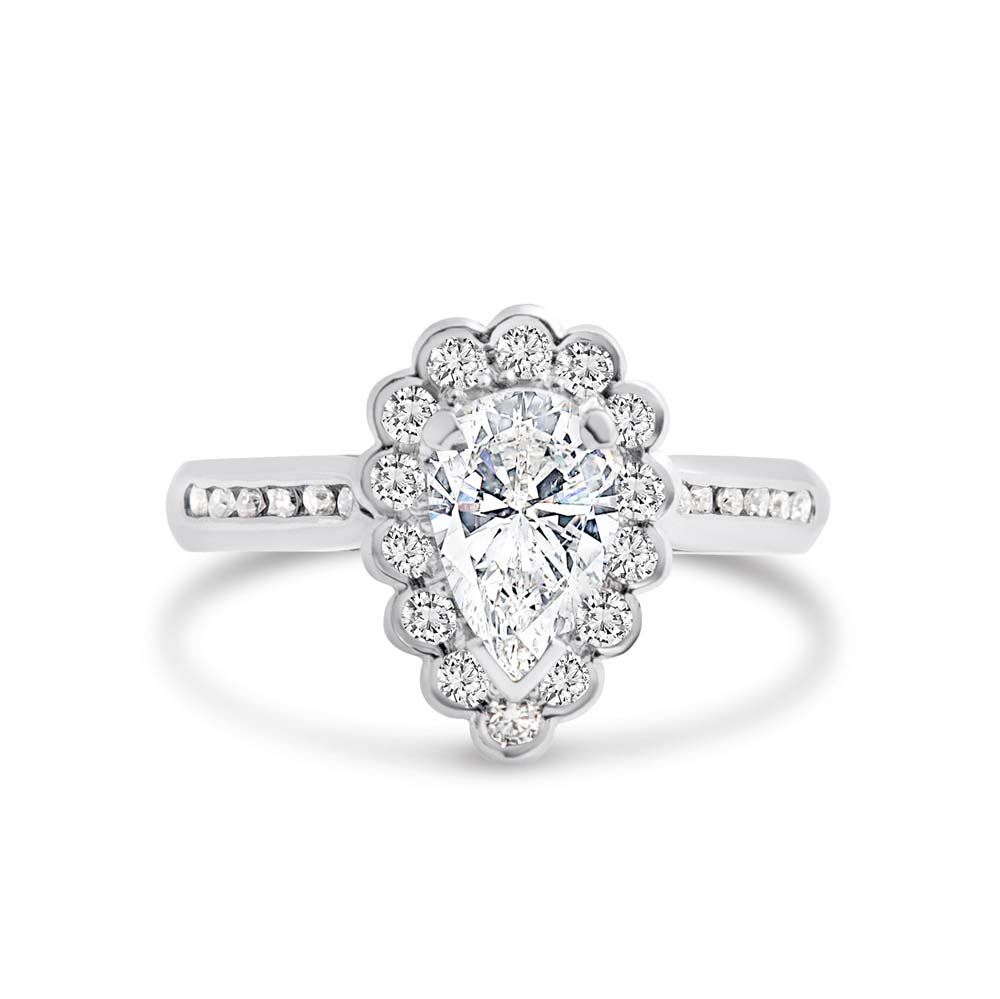 Purchasing a Diamond Ring from Brett's Jewellers is a good idea