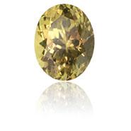 Mali Garnet, one of January's Birthstones at Brett's Jewellers